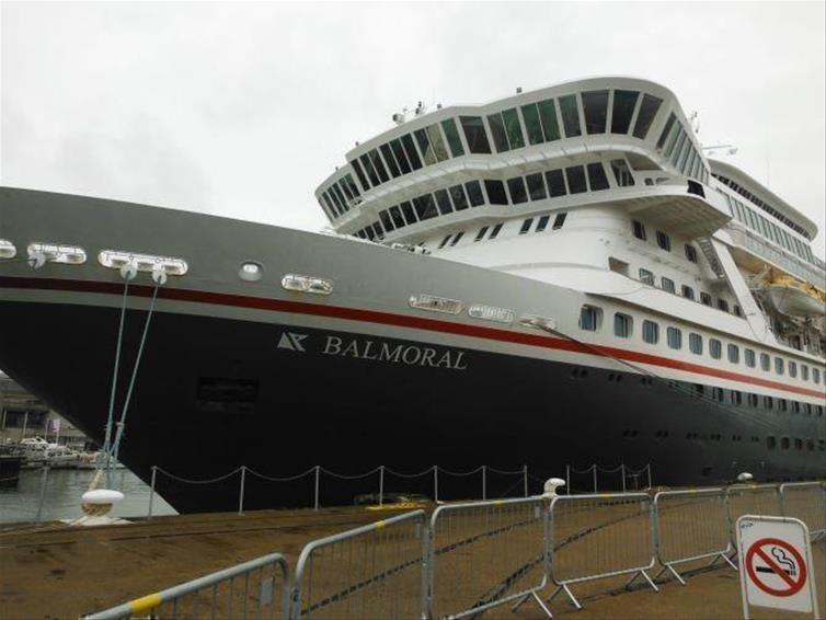 ImageCropperaspxwhImageUrlTcJournalsUKeabdbaaaefejpgcropfalse - Educational cruise ships