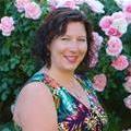Stephanie Van Pelt