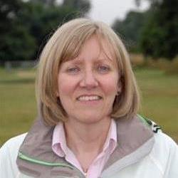 Pam Hart
