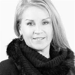 Dawn Gascoigne