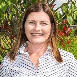 Kathy O`Sullivan