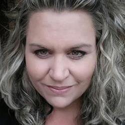 Eloise Fischer