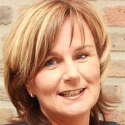 Brigitte Verheijen