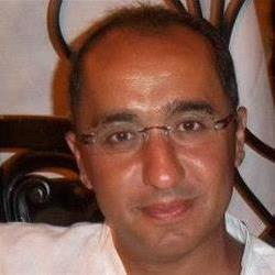 Eli Karram