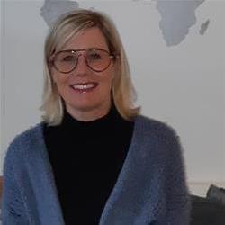 Resie Schuurkes