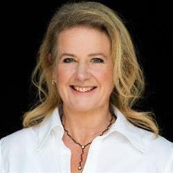 Marieke Verkerk