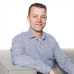 Erik Sodekamp