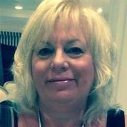 Sandra Burnley