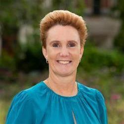 Bianca Brouwer - van der Pels