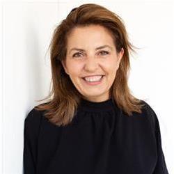 Adelina Trapani