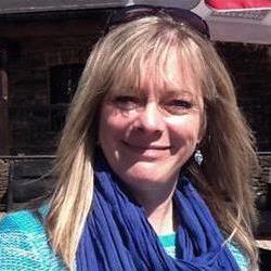 Helen Birtwistle
