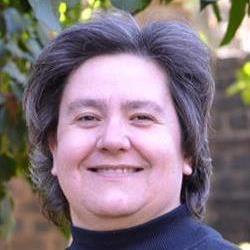 Nanette Smith