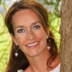 Linda van de Noort