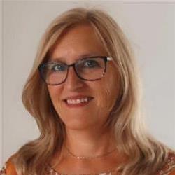 Ingrid Verhoeven-Fechner