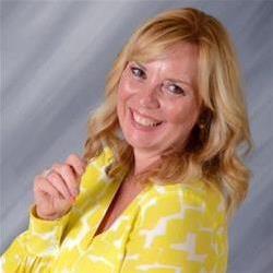 Lisa Hillyard