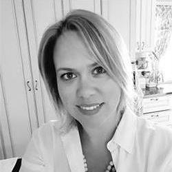Colette Malherbe