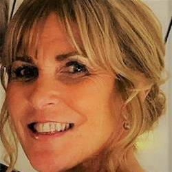 Alison Marden
