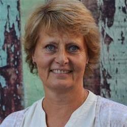 Inge Koot
