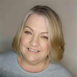 June Jenkins