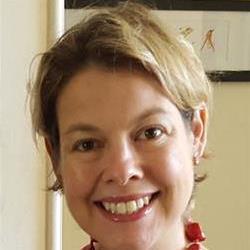 Kara Rushton