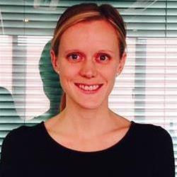 Kate Milton