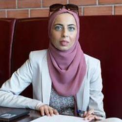 Zakiya Habib