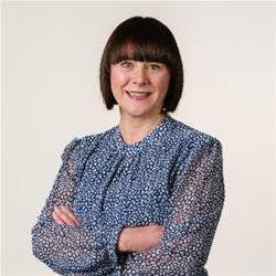 Sharon Tiernan-Murphy