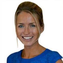 Hannah Scoones