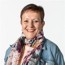 Lize Joubert