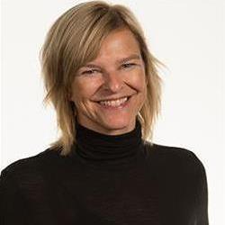 Sandra Koppen