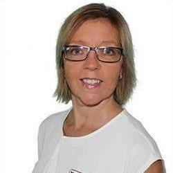 Laura Dobson
