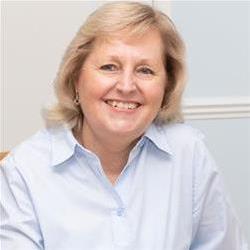 Tina Hopkins