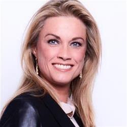 Ellen Brinkhuis