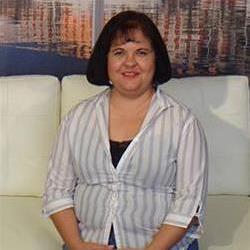 Sonia DeFreitas