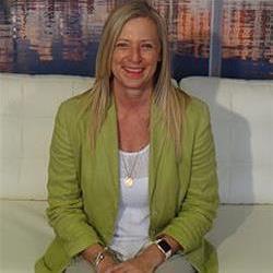 Laura Klapwijk