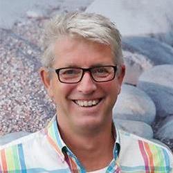 Etienne van Leur
