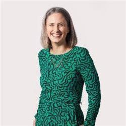 Rebecca Berzins