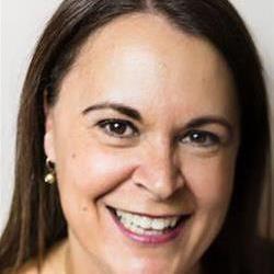 Leah Mackay