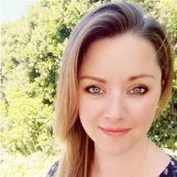 Olivia Wells