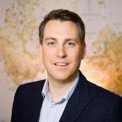 Robert Kiernan