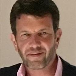 Neil Prunnell