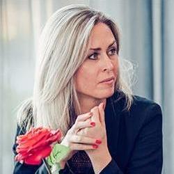 Wendy Genefaas