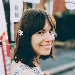 Helen Youngman