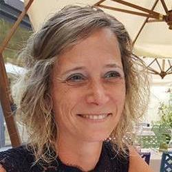 Peggy Otto