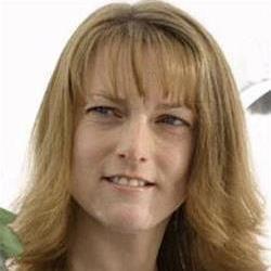 Karen Dormady