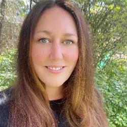 Jen Bekker