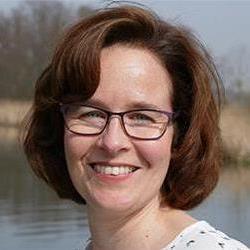 Corine Borgmeijer