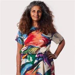 Sejal Majithia-Jaswal