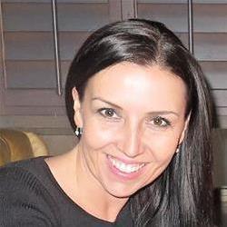 Lynne Haslop