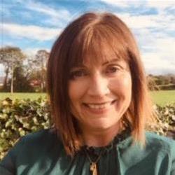 Anne McSorley
